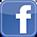 Facebook - Topserw