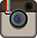 Instagram - Topserw