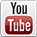 Youtube - Topserw